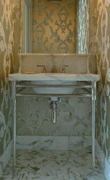 images  powder room vanities  pinterest