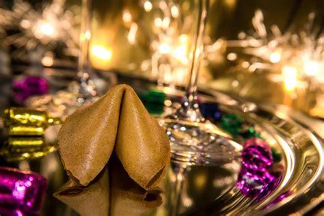 Silvester Alleine Zu Hause Feiern Ist Die Beste Idee Die