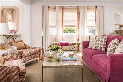 15 Pottery Barn Inspired Living Room Ideas #26226