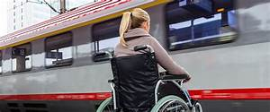 Disabled Travel: Tips and Advice for Travelers with ...