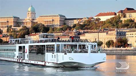 River Boat Cruises Europe by River Cruising Europe