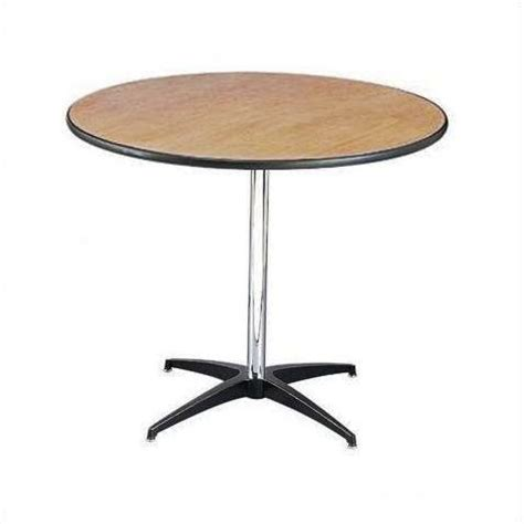 cocktail tables for rent cocktail table short boy 30 quot heightsx30 quot wide