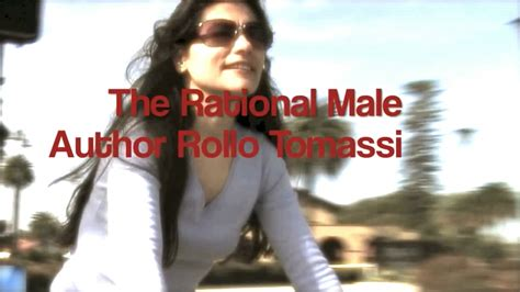 Rollo Tomassi  The Rational Male Avaxhome