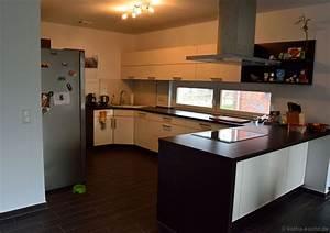 Küche Ohne Elektrogeräte Planen : aus meiner neuen k che katha kocht ~ Bigdaddyawards.com Haus und Dekorationen