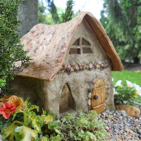 Gallery  Wholesale Fairy Gardens
