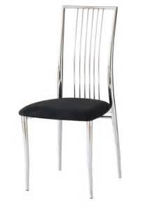 sears furniture kitchen tables kitchen chairs furniture modern home furniture