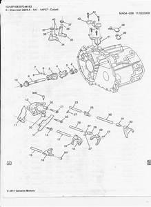 Help  I Need F35 Tranny Diagram