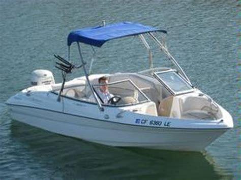 Lake Berryessa Boat Rental by Lake Berryessa Boat Rentals More