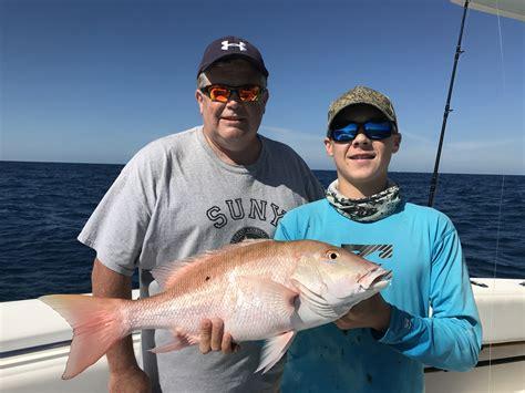 oscar grouper snapper florida delphfishing delph