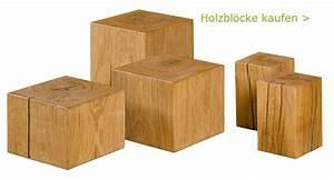 Design Möbel Holz mxpweb com