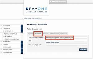 Wie Funktioniert Klarna Rechnung : payone support center ~ Themetempest.com Abrechnung