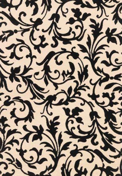 tappeti moderni palermo tappeti moderni monocromatici italia sicilia catania