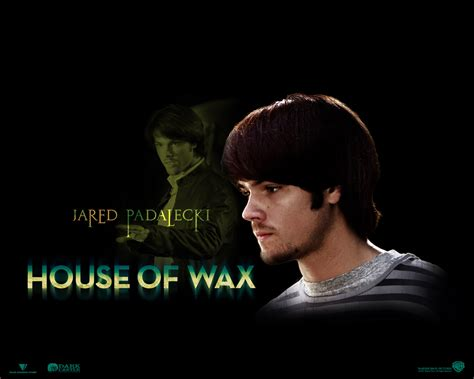 House Of Wax House Of Wax Images
