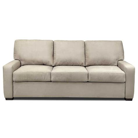 Size Sofa Sleeper by King Size Sleeper Sofa Living Room King Sofa Sleeper