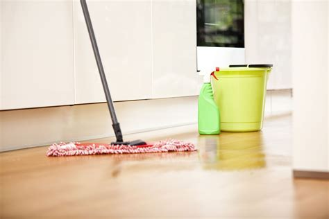 7 Best Mopping Solutions