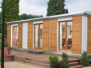 Containerhaus In Deutschland : plant ihr ein tiny house in deutschland das m sst ihr ~ Michelbontemps.com Haus und Dekorationen
