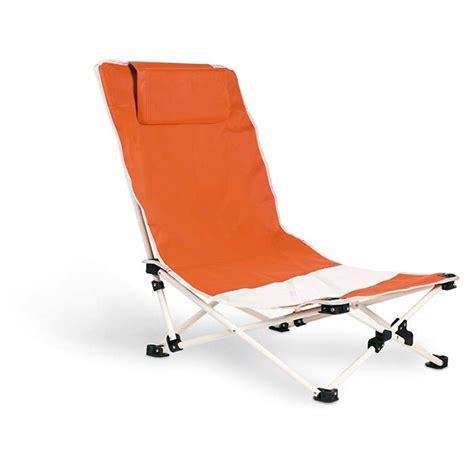 siege plage siège de plage et fauteuil de plage personnalisé cadeau