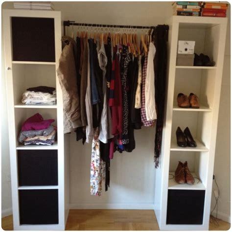 28 best closet images on wardrobe closet portmanto portmanto 28