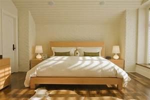 Schlafzimmer Gestalten Feng Shui : feng shui schlafzimmer f r pure entspannung ~ Markanthonyermac.com Haus und Dekorationen