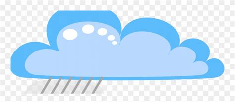 awan clipart   cliparts  images