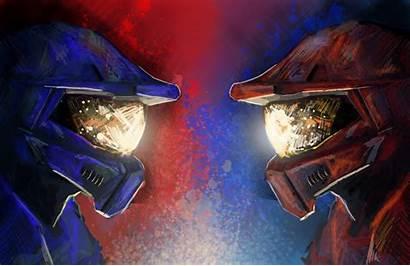 Halo Cartoon Characters Wallpapers Desktop Cartoons Background