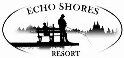 Clipart Fishing Fish Native American Fisherman Shore