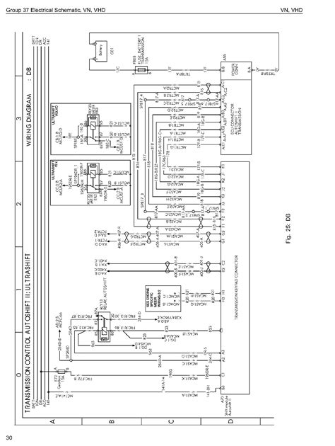 06 Volvo Xc90 Fuse Diagram Wiring Schematic by 5 Best Images Of Volvo Semi Truck Wiring Diagram Volvo