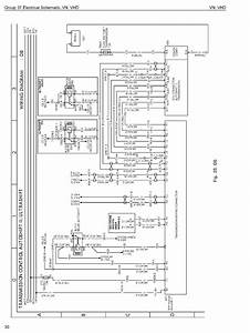 Mercede Mbe 4000 Ecm Wiring Diagram For The