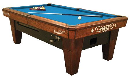 bar box pool table pool tables pro am paragon smart table