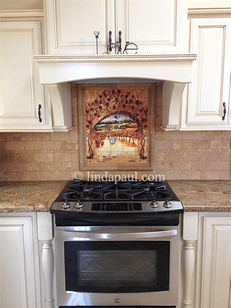 lowes backsplashes for kitchens 100 mural tile backsplash tile murals kitchen best