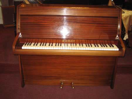 Piano Pavilion  Acoustic And Digital Pianos For Sale In Essex