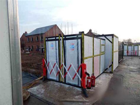 asbestos soil remediation london essex uk