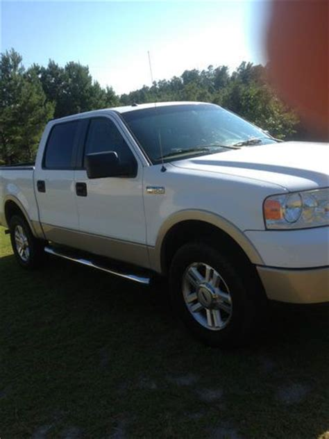 buy   ford   lariat crew cab  fx power