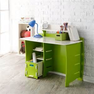 room ikea study desk room study desk ikea australia wood regarding amazing