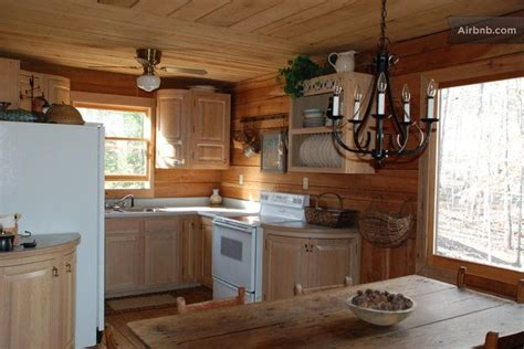 kitchen southern living cottage pinterest deer cabin  lakes
