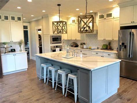 kitchen gallery kitchen sales  knoxville