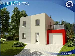 Prix Toiture 80m2 : rt 2012 traitement des ponts thermiques avec maisons ~ Melissatoandfro.com Idées de Décoration