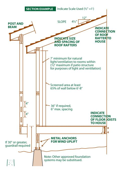 floor joist spacing