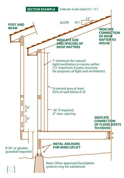 Residential Floor Joist Dimensions by Floor Joist Spacing
