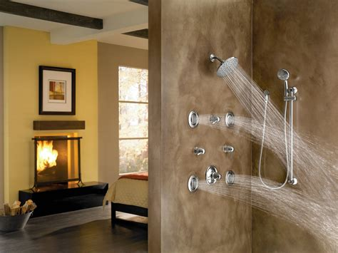 vertical spa systems trusted  blogs
