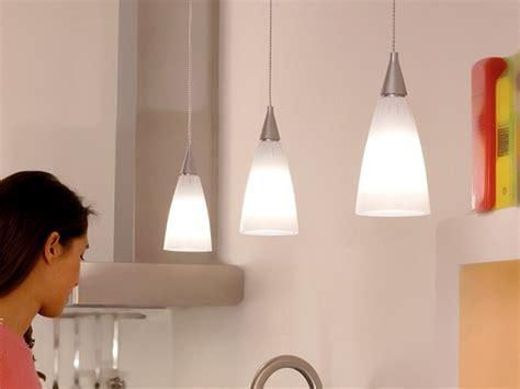Illuminazione Cucine Moderne by Cucine Moderne Lecce E Illuminazione Le Proposte Per Le