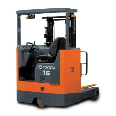 toyota fbe wheel forklift simons mechanical services