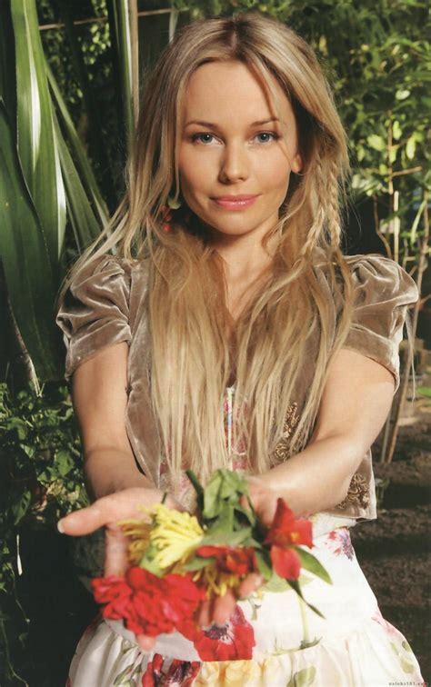 elena korikova russian beautiful hair style celebrities network
