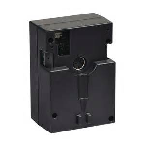 motor box for dual motor pride lift chairs eleasmb3614 compatible with pride