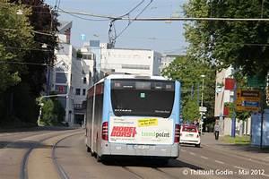 Berlin Ulm Bus : ulm bus 7 ~ Markanthonyermac.com Haus und Dekorationen