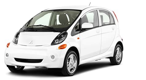 Mitsubishi Electric Vehicle by Ev Solutions Electric Vehicle Chargers For Your Home