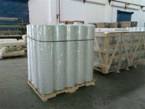 Glass Fiber Chopped Strand Mat - buy e glass fiberglass chopped strand mat powder bonded