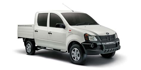 2016 Mahindra New Cars   Photos (1 of 3)