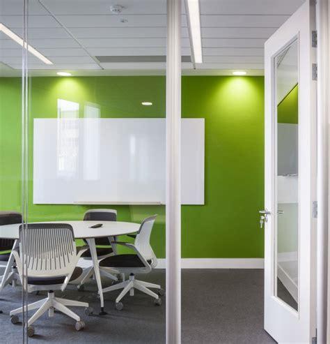 le bon coin chambre 8 astuces ultimes pour décorer les murs de votre bureau