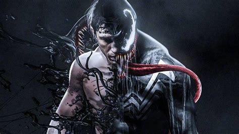 蜘蛛侠中最帅的反派,和死侍到底有什么关联?哔哩哔哩 (゜゜)つロ 干杯bilibili